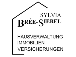 Bree Siebel